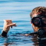 Reef Day Tour + Scuba Dive